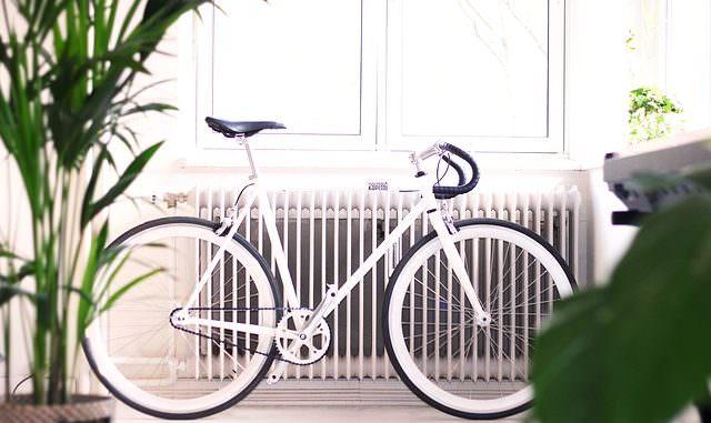 worauf achten beim fahrradkauf. Black Bedroom Furniture Sets. Home Design Ideas