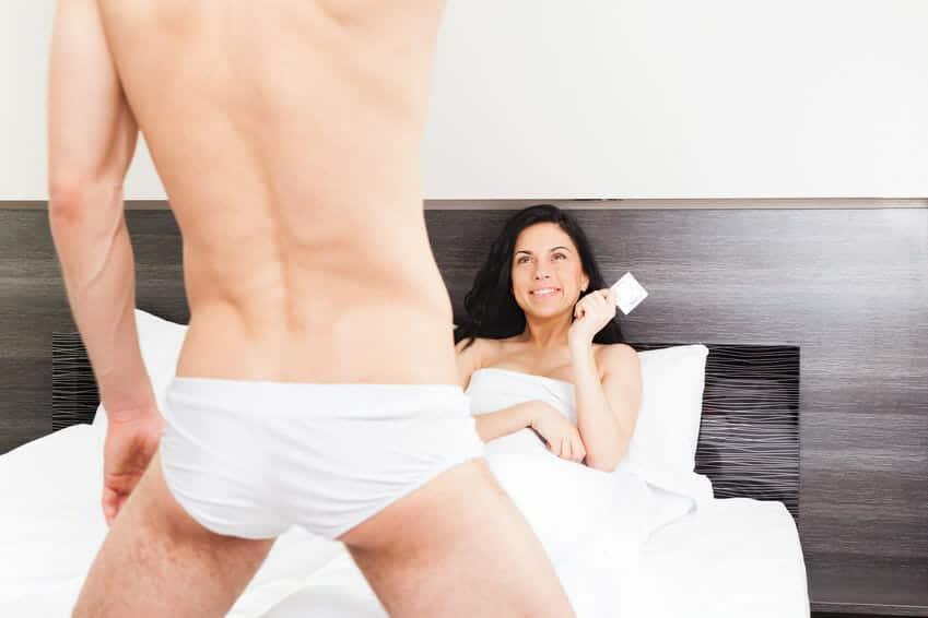 sexuelle vorlieben