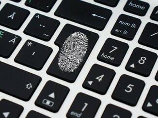 Anonym und sicher im Netz unterwegs – So geht's