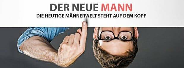 männerwelt