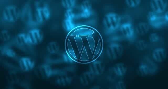10 Wordpress Plugins die man haben sollte