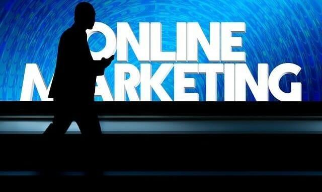 Online-Marketing für das kleine Budget – Teil 2