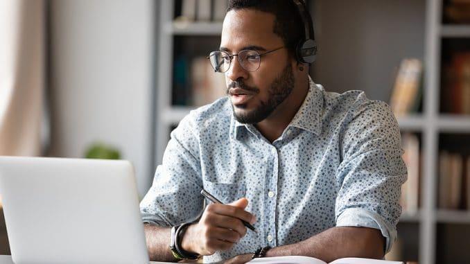 Sprachkurs verbessert die Chance am Arbeitsmarkt