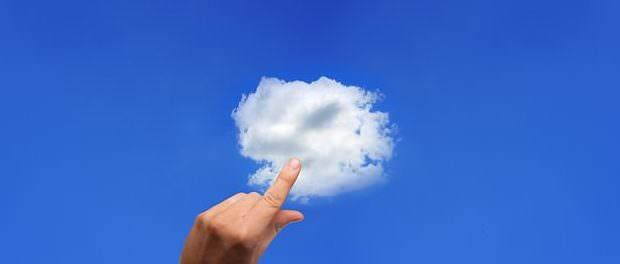 Cloud Storage: 5 Alternativen zu Dropbox
