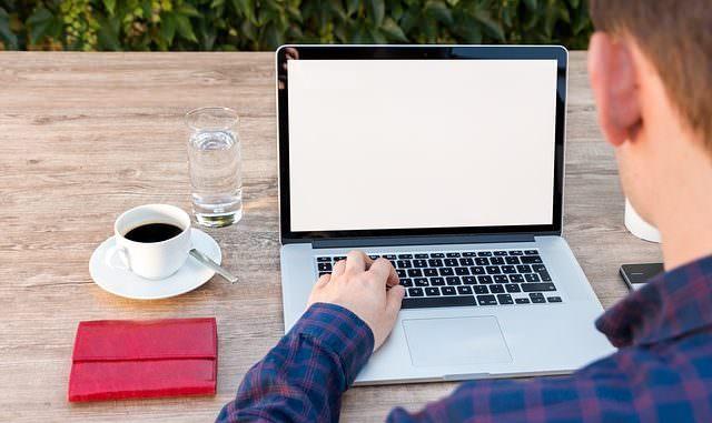 PC beschleunigen: 10 einfache Tipps