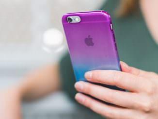 iPhone 6 & iPhone Plus: iOS 8 Akkulaufzeit verlängern