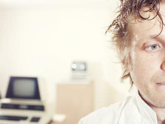5 Wege um Stress am Arbeitstag zu vermeiden