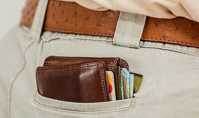 Gehaltserhöhung: Die 6 besten Argumente