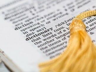 Online-Wörterbücher