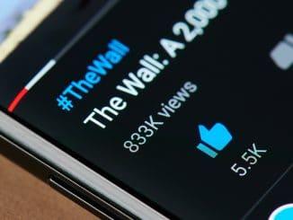 7 Soziale Netzwerke die du für dein Business nützen solltest