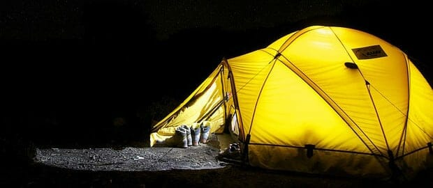 camping-orte