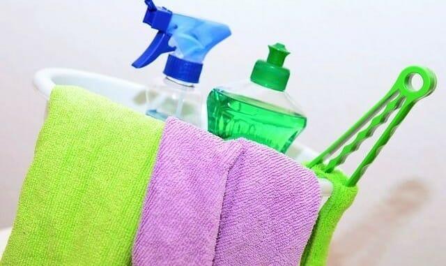 Kühlschrank Reiniger : Kühlschrank mit hausmitteln umweltfreundlich und effektiv putzen