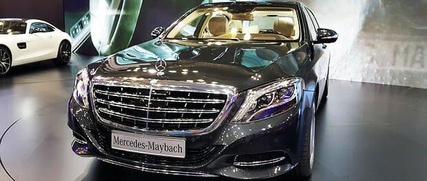 Weltweit-teuersten-Autos