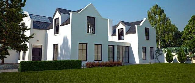 vergleich fertighaus oder massivhaus. Black Bedroom Furniture Sets. Home Design Ideas
