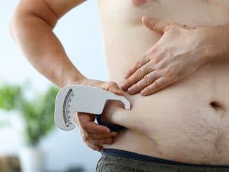 Wie kannst du Körperfett reduzieren