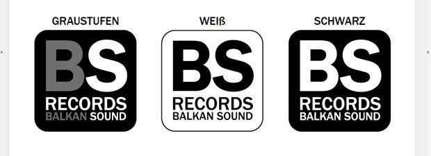 Balkan-Sound-Records