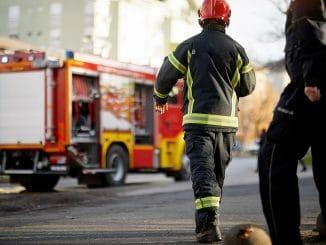 Die Top 10 der gefährlichsten Berufe weltweit