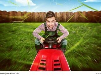 Die besten Tipps und tolle Rasenmäher