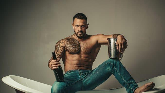 Männer Jeans – die modischen Allrounder für jede Gelegenheit