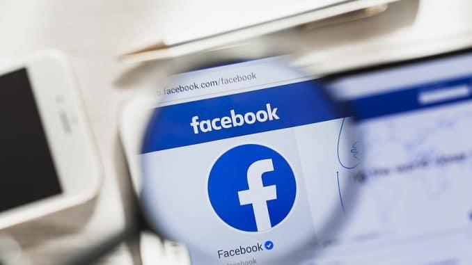 Die organische Reichweite in Facebook sinkt weiter!