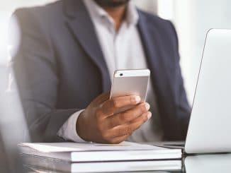Smartphones und Tarife vergleichen