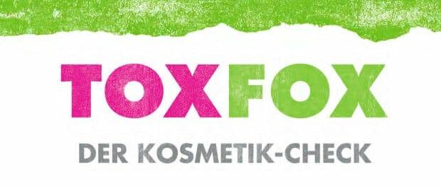 ToxFox-App
