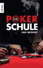 Die Poker-Schule