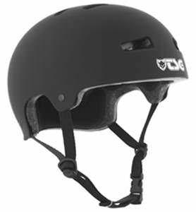 TSG Helm