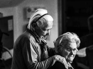 Pflegedienst