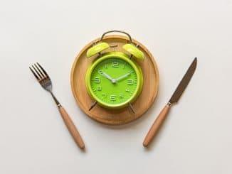 Fasten Diät – die gesundheitlichen Vorteile