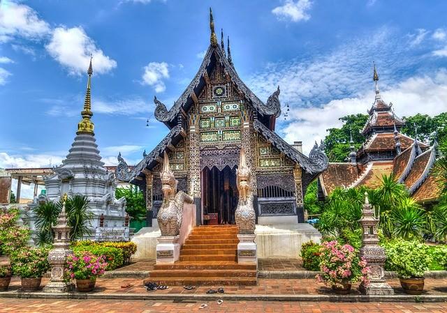 thaiboxen geschichte