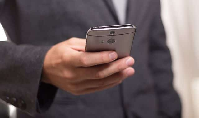 AppBlock: Bleib fokussiert