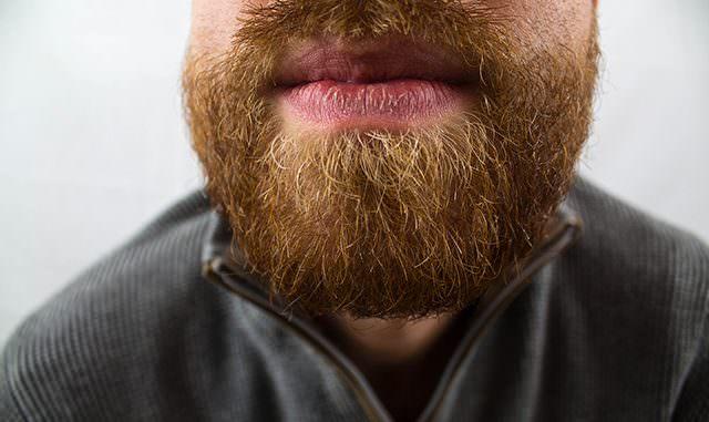 Bart-richtig-rasieren