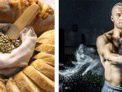 Empfohlene-Kalorienzufuhr