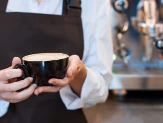 Mit Gourmesso Nespresso kompatible Kapseln günstiger bestellen