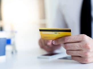 Ratenkredite vs. Händlerfinanzierung – Kredit bietet Vorteile