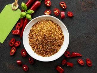 5 ultimative Fatburner Lebensmittel