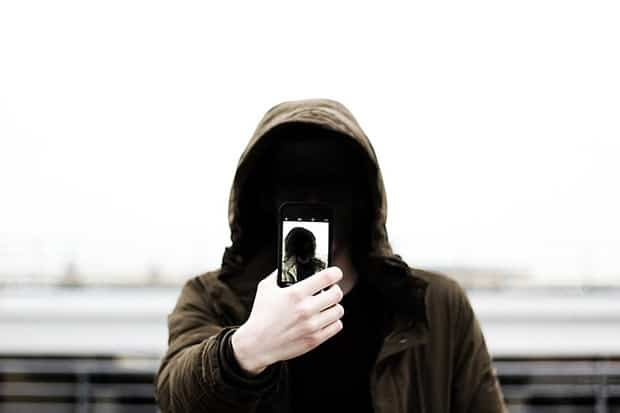 unnuetzes-wissen-selfie