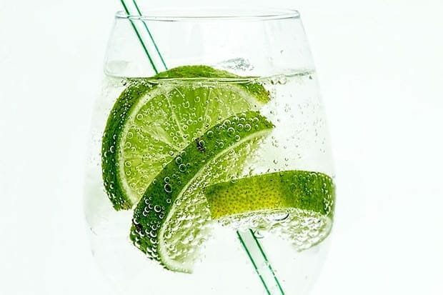 gin-glas