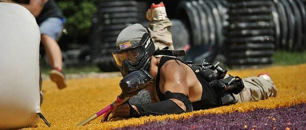 paintball-maennerhobby