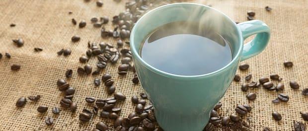 aspartam-kaffee