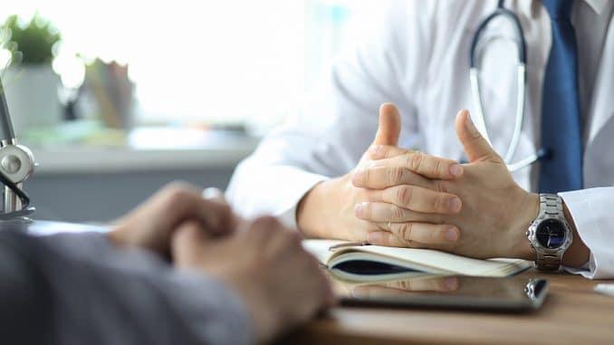 Medizintourismus - Gesundheit ohne Grenzen