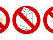 nahrungsmittelunvertraeglichkeit