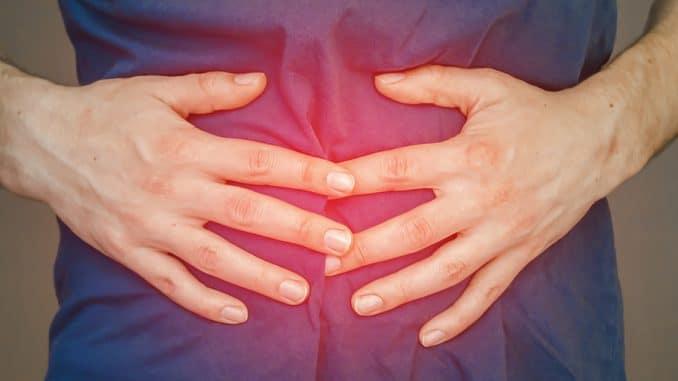 Reizmagen – funktionelle Dyspepsie