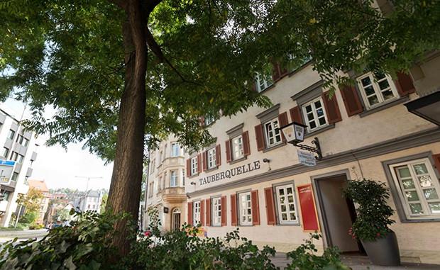 restaurant-stuttgart-tauberquelle