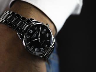Top 3 Herren Armbanduhren, die wir empfehlen können