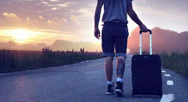 medizintourismus-reisen