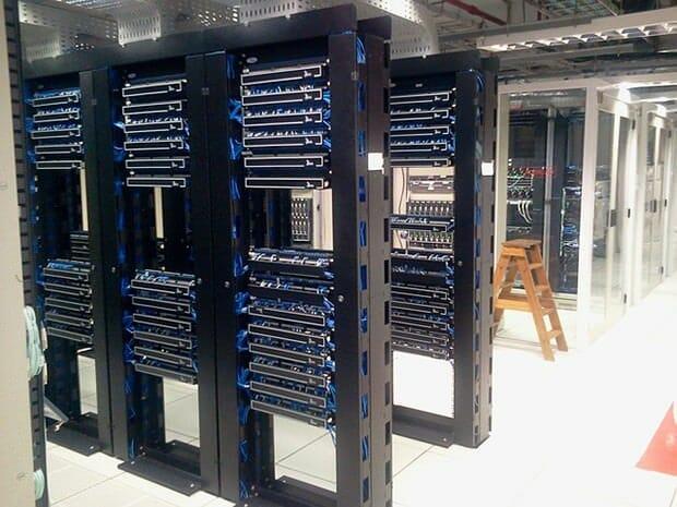 AMP-Google-Cache-Server