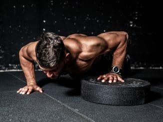 Muskelkrämpfe mit Magnesium bekämpfen