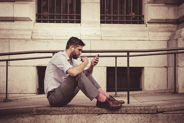 Smartphone-Ladezeiten-AMP
